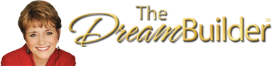The DreamBuilder with Mary Morrissey