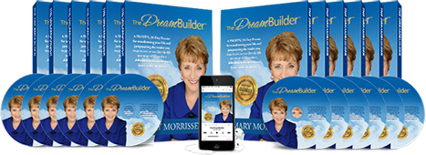 The DreamBuilder Program